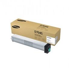 [판매] 삼성 정품 토너 MLT-D704S (SL-K3250NR)