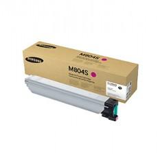 [판매] 삼성 정품 토너 CLT-M804S (SL-X3220NR)
