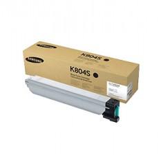[판매] 삼성 정품 토너 CLT-K804S (SL-X3220NR)