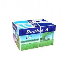 [판매] 더블에이 A3용지 1박스