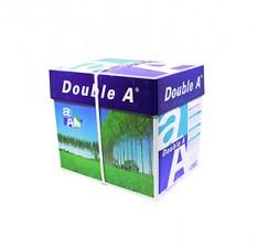 [판매] 더블에이 A4용지 1박스