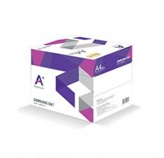 [판매] 삼성 A3용지 1박스