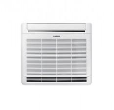 [판매] 삼성공기청정기 AX100N4020WD