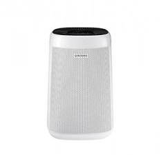 [판매] 삼성공기청정기 AX34R3020WWD