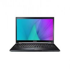 [렌탈] 삼성노트북 NT200B5C 렌탈