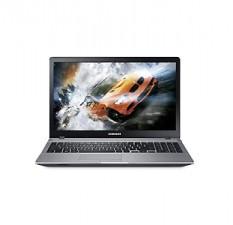[렌탈] 삼성노트북 NT371B5L 렌탈