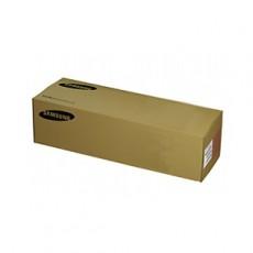 [판매] 삼성 정품 토너 CLT-C858S (SL-X4225RX)