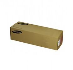 [판매] 삼성 정품 토너 CLT-Y858S (SL-X4225RX)