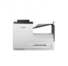 [렌탈] 삼성A4컬러프린터 SL-J5520W (잉크젯프린터, 3년약정)