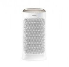 [렌탈] 삼성공기청정기 AX60R5580WFD 임대 (4년약정)