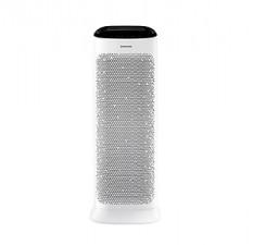 [판매] 삼성공기청정기 AX90T7020WBD