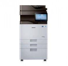 [판매] 삼성A3흑백복합기 SL-K4300LX (중고복합기,수도권한정)