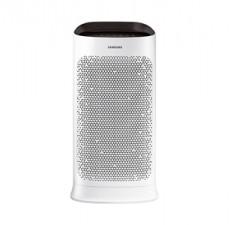 [렌탈] 삼성공기청정기 AX60R5080WDD (4년약정)