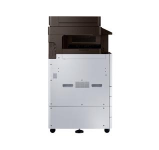 [렌탈] 삼성A3컬러복합기 SL-X3280NR (사무실복합기, 3년약정)